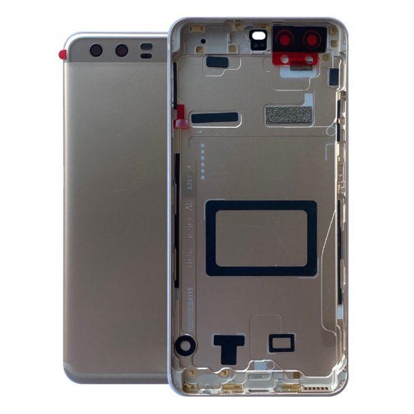 P10 Huawei – P10 – Frame – Goud