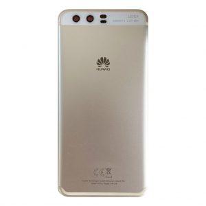 P10 Huawei – P10 – Frame – Wit