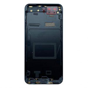 P10 Huawei – P10 – Frame – Zwart