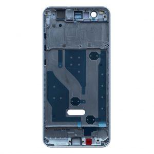 P10 Lite Huawei – P10 Lite – Frame – Wit