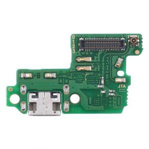 P10 Lite Huawei – P10 Lite – Micro USB oplaad connector