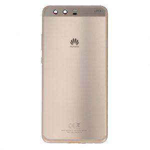 P10 Plus Huawei – P10 Plus – Frame – Goud