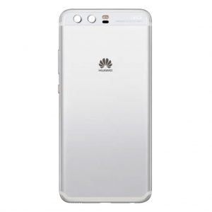 P10 Plus Huawei – P10 Plus – Frame – Wit