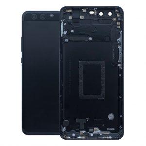 P10 Plus Huawei – P10 Plus – Frame – Zwart