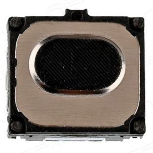 P10 Plus Oorspeaker voor Huawei P10 Plus