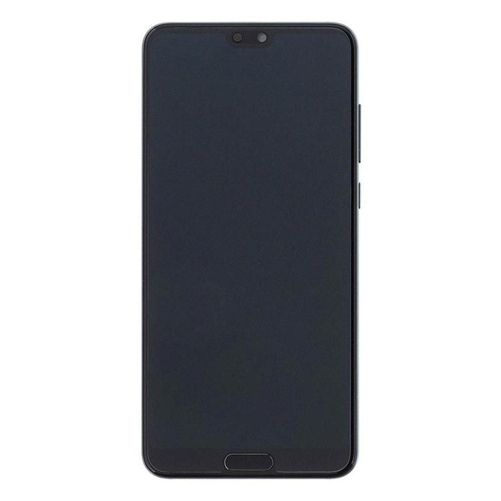 Mate 10 Pro Batterij / Accu voor Huawei Mate 10 Pro / P20 Pro