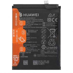 P30 Huawei – P30 – Batterij