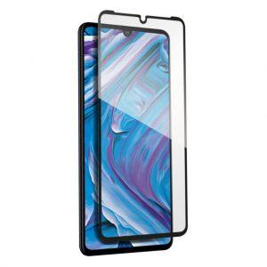 Huawei screen protectors Huawei – P30 Pro – Full Cover – Screenprotector – Zwart