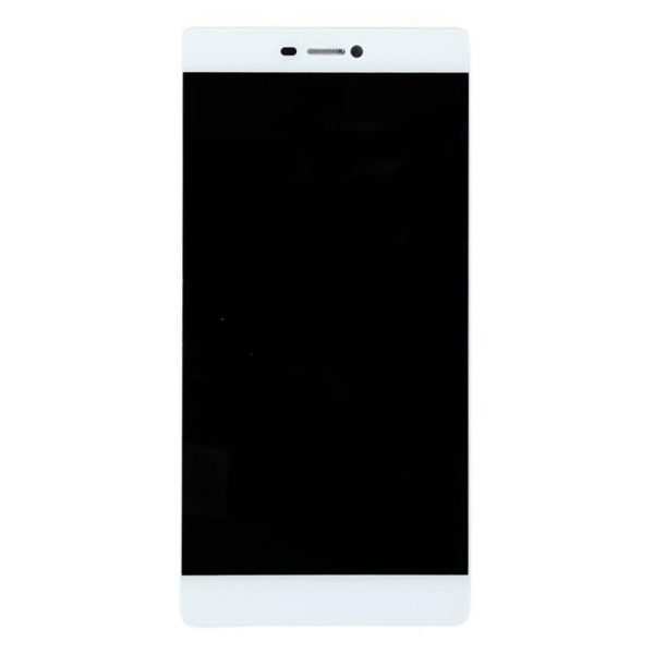 P8 Huawei – P8 – LCD – Wit