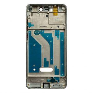 P8 Lite 2017 Huawei – P8 Lite 2017 – Frame – Wit
