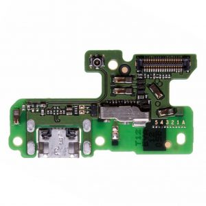 P8 Lite 2017 Huawei – P8 Lite 2017 – USB oplaad connector