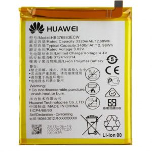 Huawei Batterijen Batterij / Accu voor Huawei P9 Plus