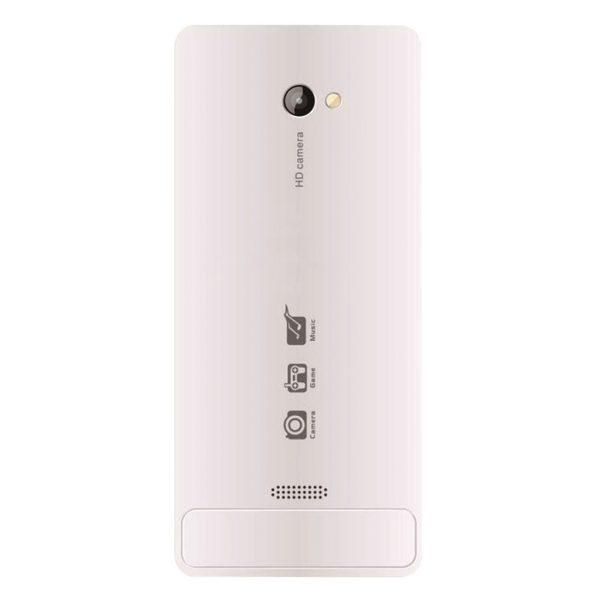 K8S+ Khocell – K8S+ – Mobiele telefoon – Wit
