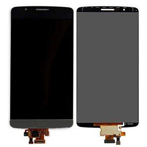 G3 LCD / Scherm voor LG G3 – Zwart
