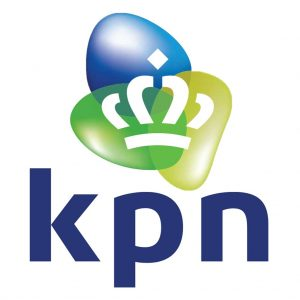 Apple phones KPN – Prepaid SIM card – Including 1GB internet