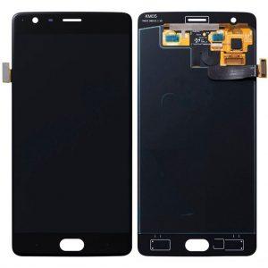 3 LCD / Scherm voor OnePLus 3 / 3T