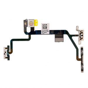 iPhone 8 Plus Apple – iPhone 8 Plus – Power / Volume Flex kabel