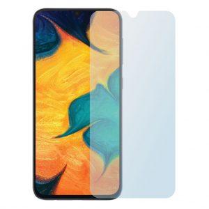 Samsung screen protectors Samsung – Galaxy A20 / A30 – Tempered Glass – Screenprotector