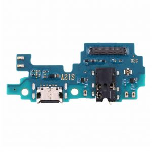 A21s Samsung – Galaxy A21s – Charging Connector Board