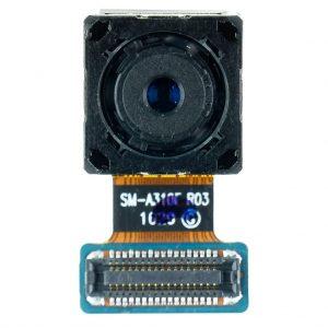 A3 2016 Camera achterkant voor Samsung Galaxy A3 (2016)