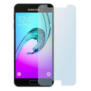 Samsung screen protectors Samsung – Galaxy A3 2016 – Tempered Glass – Screenprotector
