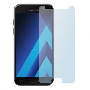 Samsung screen protectors Samsung – Galaxy A3 2017 – Tempered Glass – Screenprotector