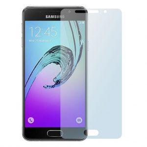 Samsung screen protectors Samsung – Galaxy A5 2016 – Tempered Glass – Screenprotector