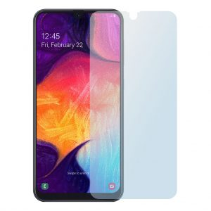 Samsung screen protectors Samsung – Galaxy A50 / A30s – Tempered Glass – Screenprotector
