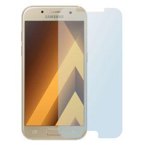 Samsung screen protectors Samsung – Galaxy A7 2017 – Tempered Glass – Screenprotector