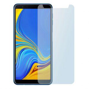 Samsung screen protectors Samsung – Galaxy A7 2018 – Tempered Glass – Screenprotector