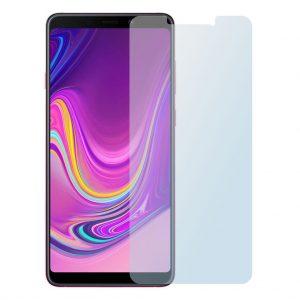 Samsung screen protectors Samsung – Galaxy A9 2018 – Tempered Glass – Screenprotector