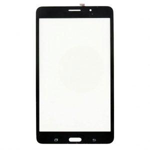 Samsung Tab 4 (T230 - T235) Samsung –  Galaxy Tab 4 (T230 – T235) – Digitizer – Wit