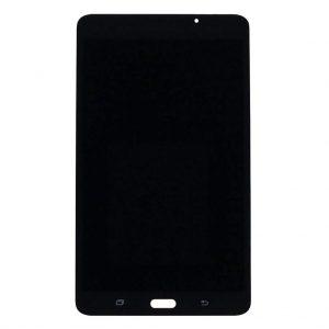Samsung Tab A 7.0 2016 (T280) LCD / Scherm met digitizer voor Samsung Galaxy Tab A (T280 – T285) – Zwart