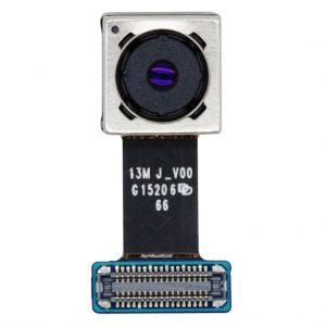 J5 2015 Camera achterkant voor Samsung Galaxy J5 (2015)