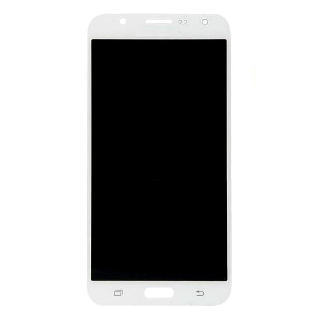 J7 2017 Samsung – Galaxy J7 2017 – Camera voorkant