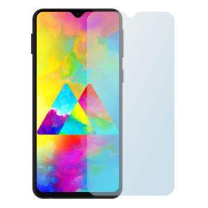 Samsung screen protectors Samsung – Galaxy A21s – Tempered Glass – Screenprotector