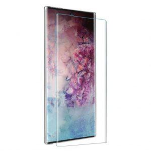 Samsung screen protectors Samsung – Galaxy Note 10 – UV Screenprotector