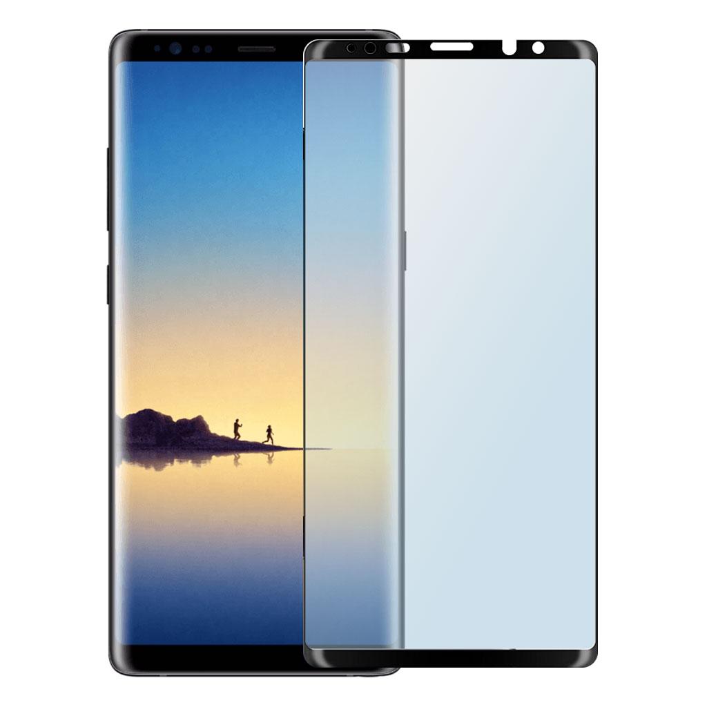 Samsung screen protectors Samsung – Galaxy J1 2016 – Tempered Glass – Screenprotector