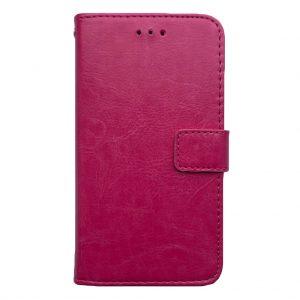 Samsung hoesjes Samsung – Galaxy S10E – Book case – Roze