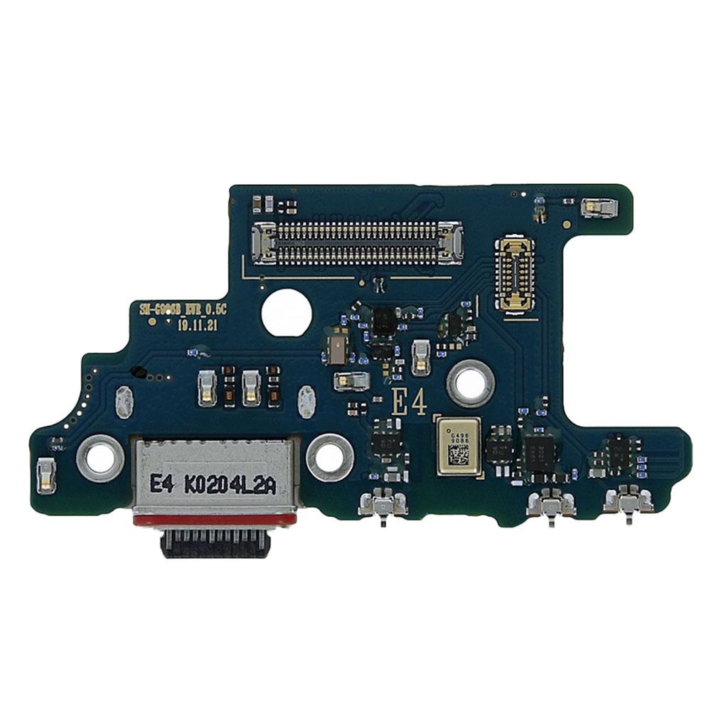 S20 Camera achterkant voor Samsung Galaxy S20