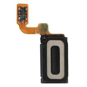 S6 Edge Plus Oorspeaker voor Samsung Galaxy S6 Edge Plus