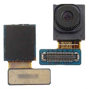 S7 Samsung – Galaxy S7 – Camera – Voorkant