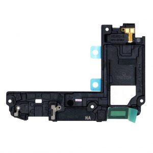 S7 Samsung – Galaxy S7 – Luidspreker