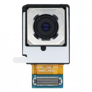 S7 Camera achterkant voor Samsung Galaxy S7 / S7 edge