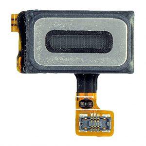 S7 Oorspeaker voor Samsung Galaxy S7 / Galaxy S7 edge