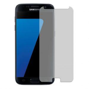 Samsung screen protectors Samsung – Galaxy S7 – Tempered Glass – Screenprotector