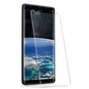 Samsung screen protectors Samsung – Galaxy S9 – UV Screenprotector