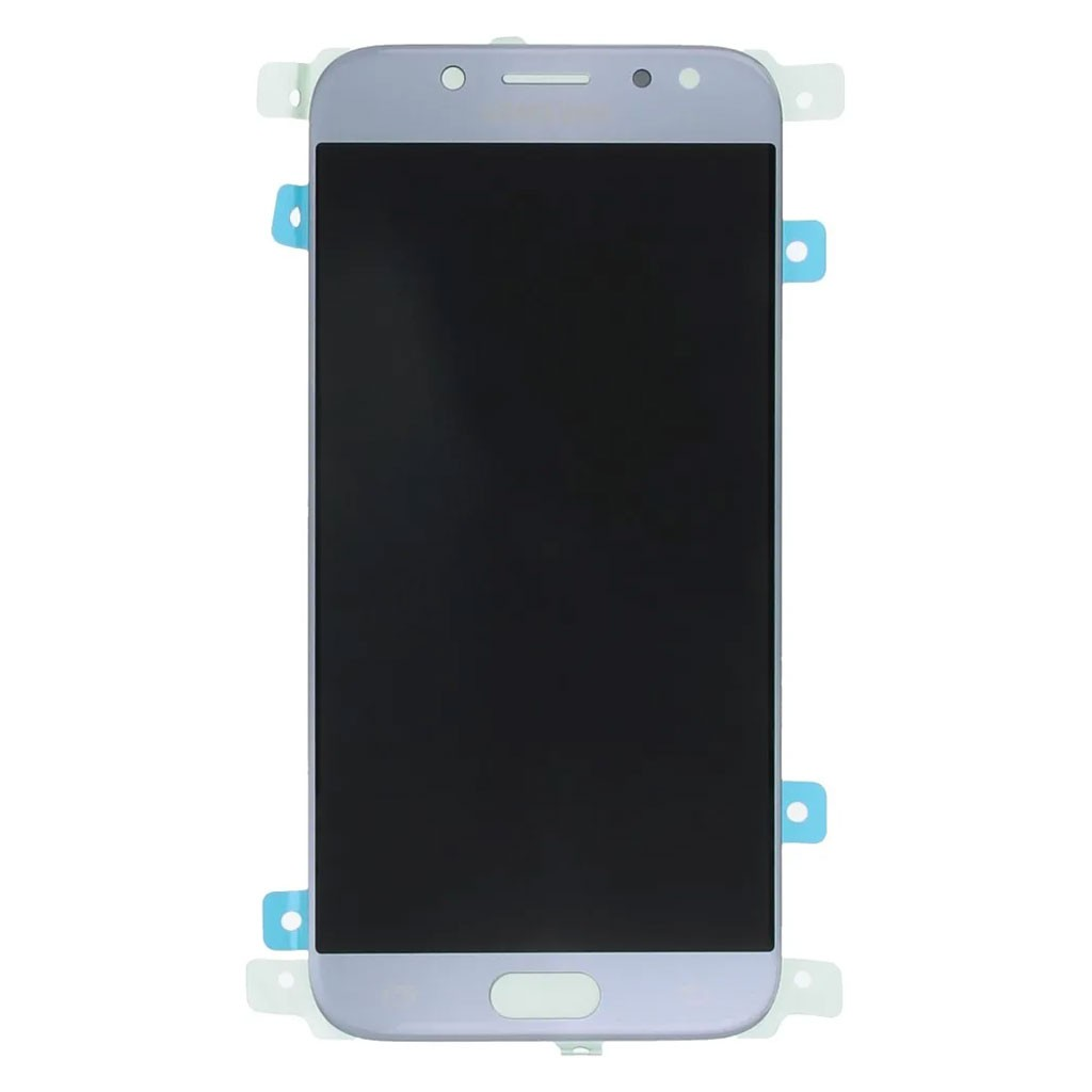 J5 2017 LCD / Scherm voor Samsung Galaxy J5 (2017) – Origineel – Service pack – Goud