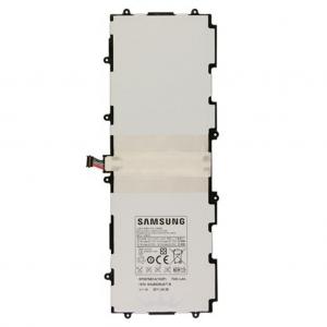 Samsung batteries Batterij / Accu voor Samsung Galaxy Tab 2 – P5100 – 10.1 inch