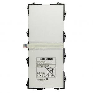 Samsung batteries Batterij / Accu voor Samsung Galaxy Tab 3 – P5200 – 10.1 inch